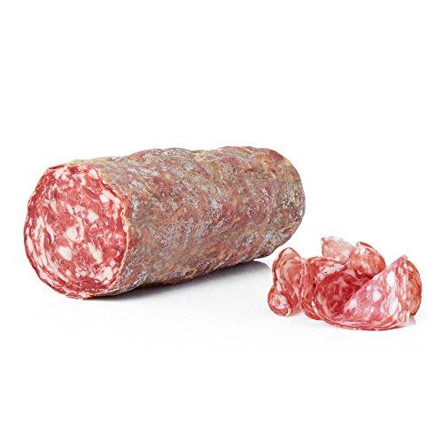 Salame Padano original italienische Salami 1,1kg ca. Salumi Pasini® | Italienische Wurst nach...