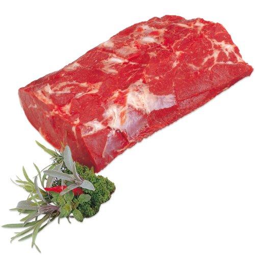 Roastbeef vom bayerischen Rind ★ Landmetzgerei Schiessl ★ ca. 1000g