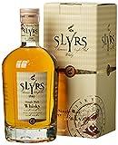 Slyrs Single Malt Whisky in Geschenkverpackung (1 x 0.7 l)
