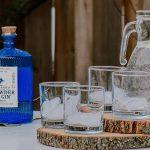 Gin aus Bayern
