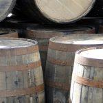 Whisky-Geschenkideen aus Bayern